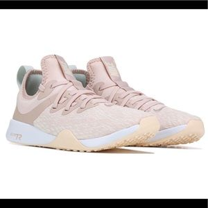 Nike Elite TR Women's Cross Training Shoes